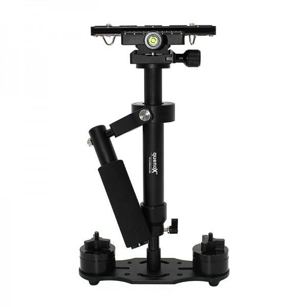 Sevenoak Pro Kamera Stabilisator SK-SW Pro 2
