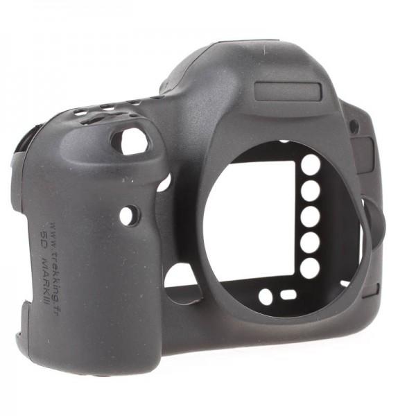 Silikon-Schutzhülle für Canon EOS 5D Mark III