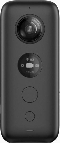 Insta360 360° Videokamera One X