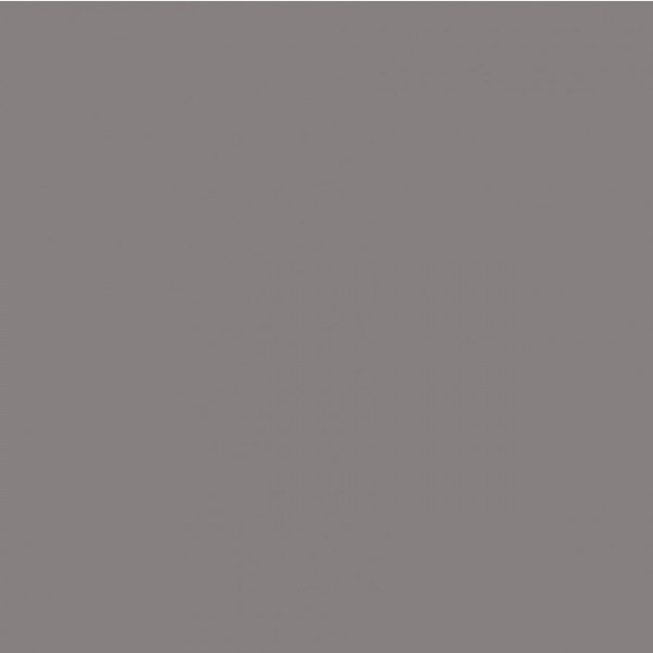 Colorama Smoke Grey 15 x 3.55m Hintergrund Rolle