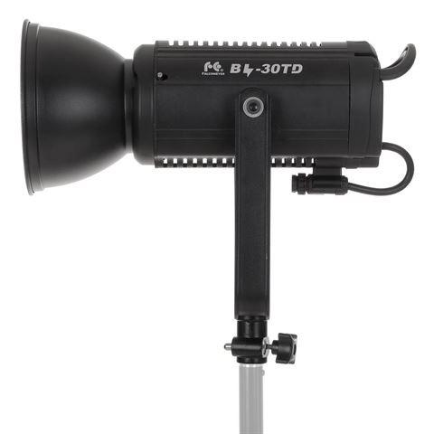 Falcon Eyes Bi-Color LED Lampe Dimmbar BL-30TD