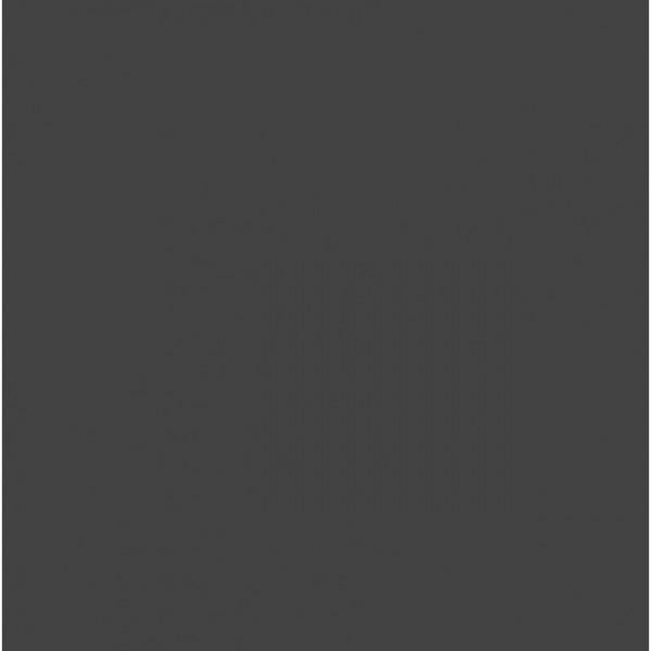 Colorama Black Papier 15 x 3.55m Hintergrund Rolle