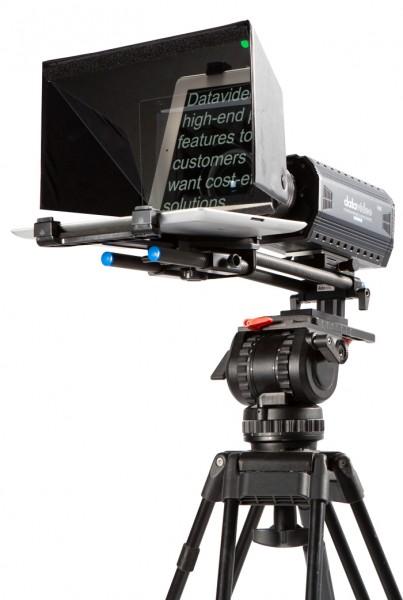 Datavideo TP-500 - Tablet-PC Teleprompter