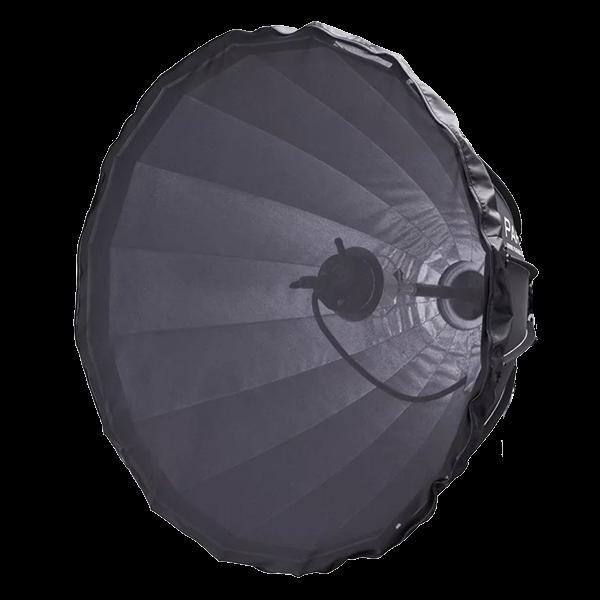 Parabolix Reflector Scrim in diversen Grössen