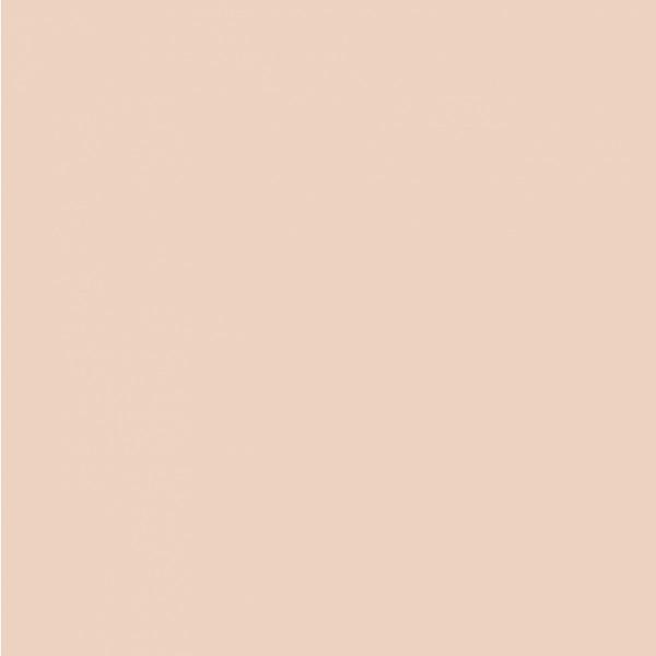 Colorama Oyster Papier Hintergrund Rolle 11 x 1.35 m