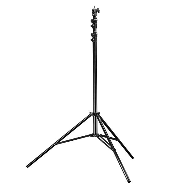 Walimex Pro Lampenstativ AIR - 290cm mit Luftfederung