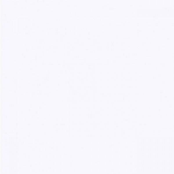 Colorama White 30 x 3.55m Hintergrund Rolle
