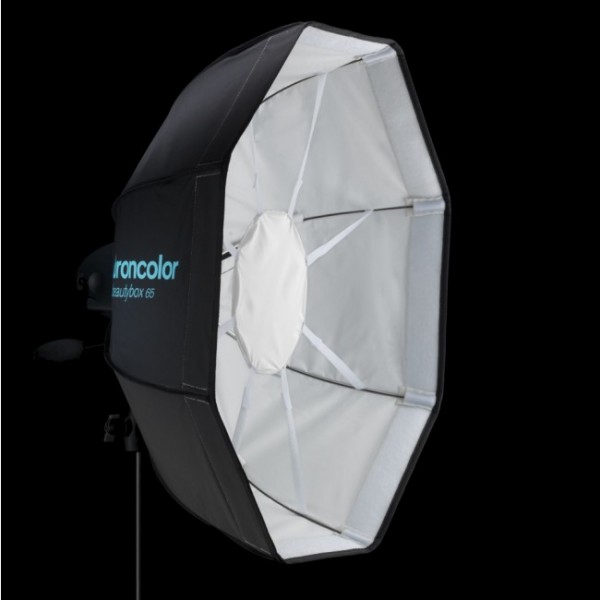 Broncolor Beautybox 65 cm - BeautyDish Softbox