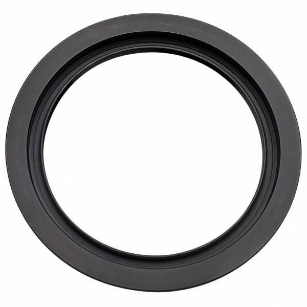 LEE Filters Adapter-Ring 49 mm für Foundation Kit 100mm-Filterhalter (Weitwinkel-Version)