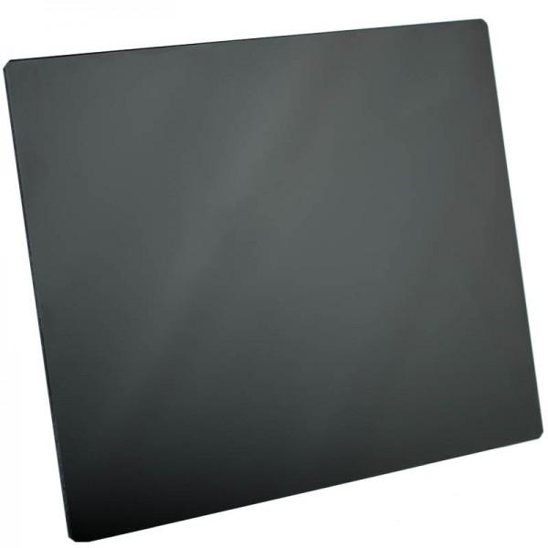 Graufilter ND-Filter für Cokin P +10 Blenden (ND 3,0)