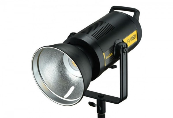 Godox FV150 High Speed Sync Flash LED Leuchte