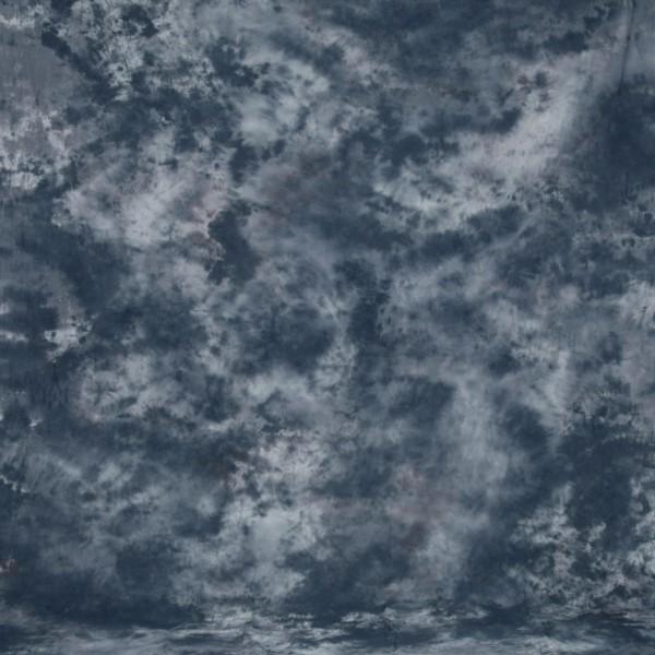 Walimex Stoffhintergrund 2,8x5,8m - Graphit