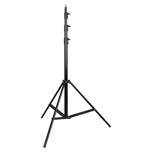 Walimex WT-420 Lampenstativ - 420cm