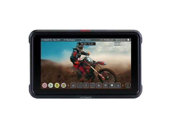 Atomos Ninja V 4Kp60 HDR Rekorder