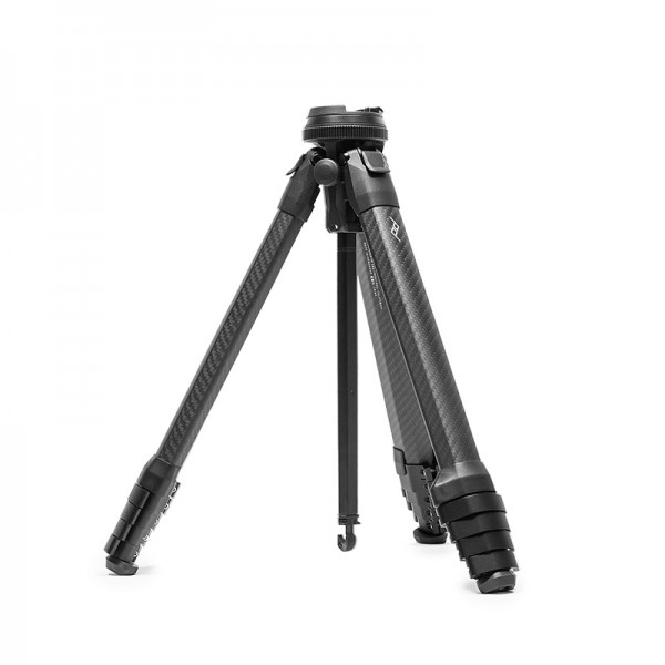 Peak Design Travel Tripod - Carbon-Reisestativ