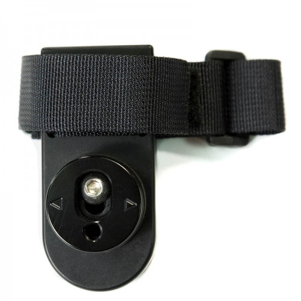 Cotton Carrier Binocular Bracket - Fernglashalterung für alle Cotton Carrier Harness- und Holster- T