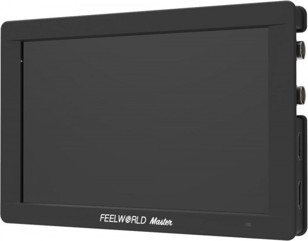 Feelworld MA7S Monitor