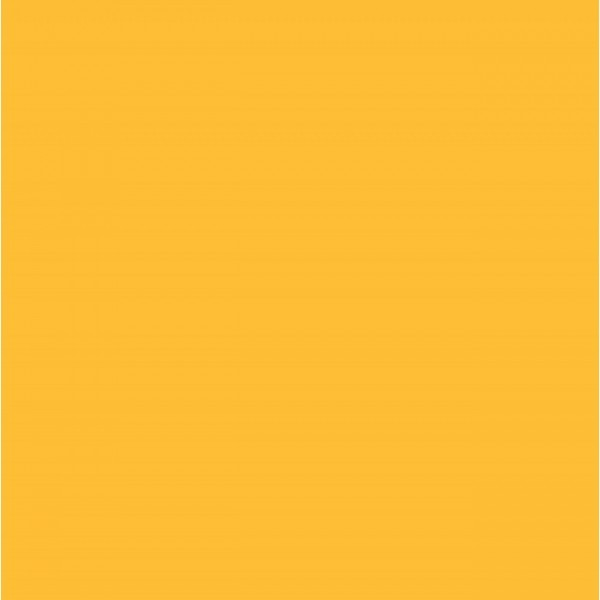 Colorama Buttercup 11 x 2.72 m Hintergrund Rolle