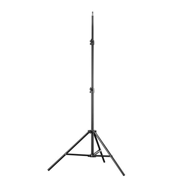 Walimex Lampenstativ AIR - 200cm