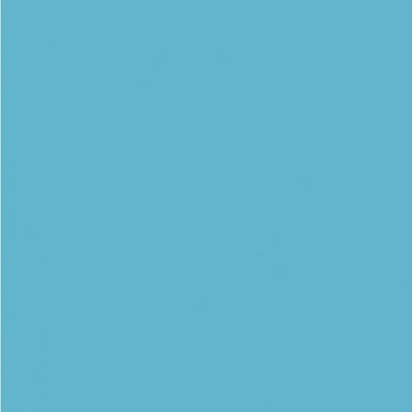 Colorama Aqua 11 x 2.72 m Hintergrund Rolle