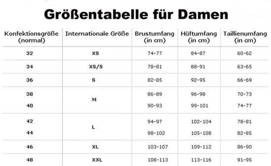 Groessentabelle-Frauen-klein59f221d477a5e