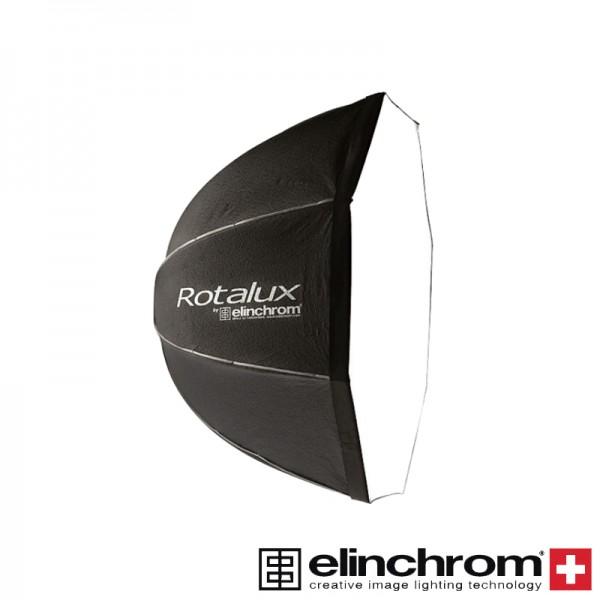 Elinchrom Rotalux Softbox Deep Octa 100cm