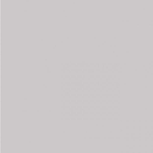 Colorama Quartz Papier 11 x 2.72 m Hintergrund Rolle
