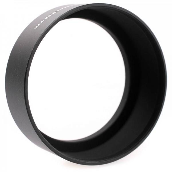 JJC Alu-Gegenlichtblende für Normalobjektiv - 72 mm