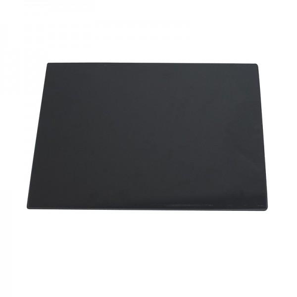 LEE Filters Big Stopper Graufilter-Scheibe für SW150-Filterhalter - +10 Blenden