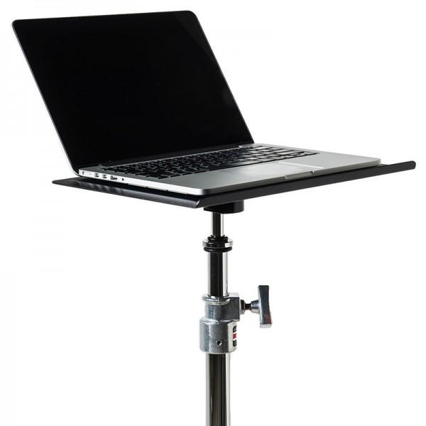 Tether Tools Tether Table Aero Tethering-Plattform für MacBook Pro 13 Zoll oder MacBook Air