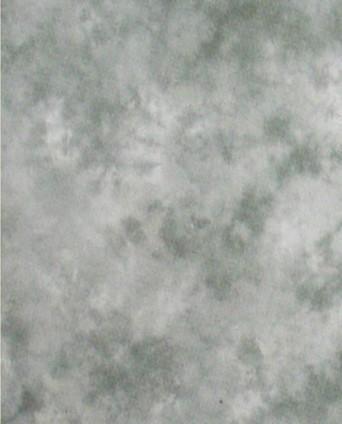 Linkstar Stoffhintergrund grau Vintage - 2,9x7,0m