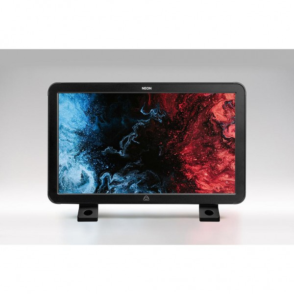 Atomos ATOMOS Neon 17 4K HDR Monitor/Recorder- Dolby Vision - bald bis zu 8K