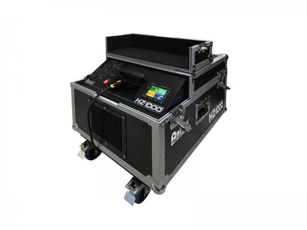 ANTARI HZ-1000 Hazer Hochleistungsdunstnebelmaschine