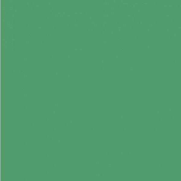 Colorama Apple Green Hintergrund Rolle 11 x 1.35 m