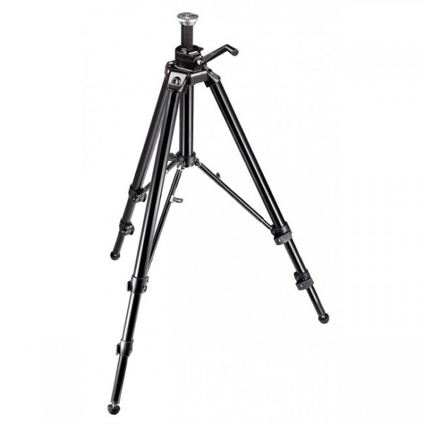 Manfrotto 475B Kamerastativ Pro Digital