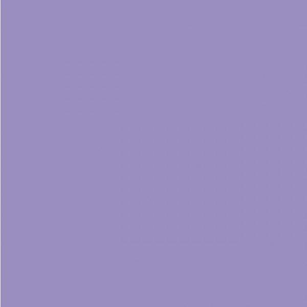 Colorama Lilac 11 x 2.72 m Hintergrund Rolle