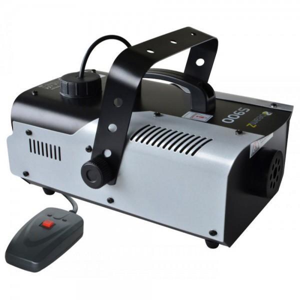 BeamZ Nebelmaschine S900