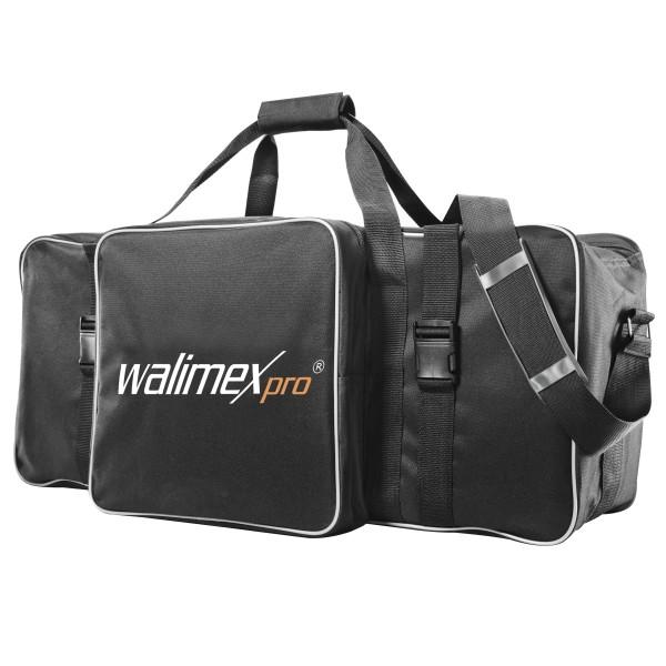 Walimex Pro Foto- und Studiotasche XL