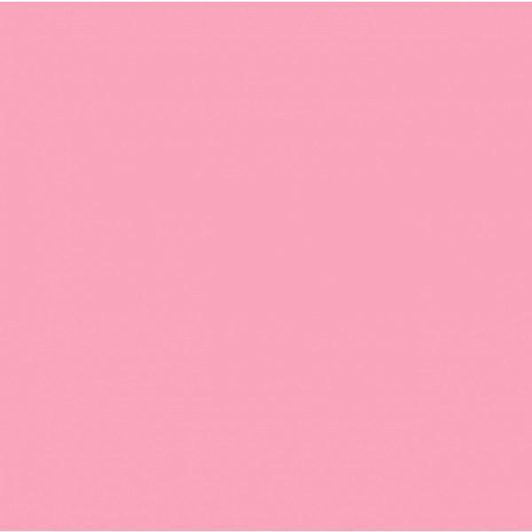Colorama Carnation Papier Hintergrund Rolle 11 x 1.35 m