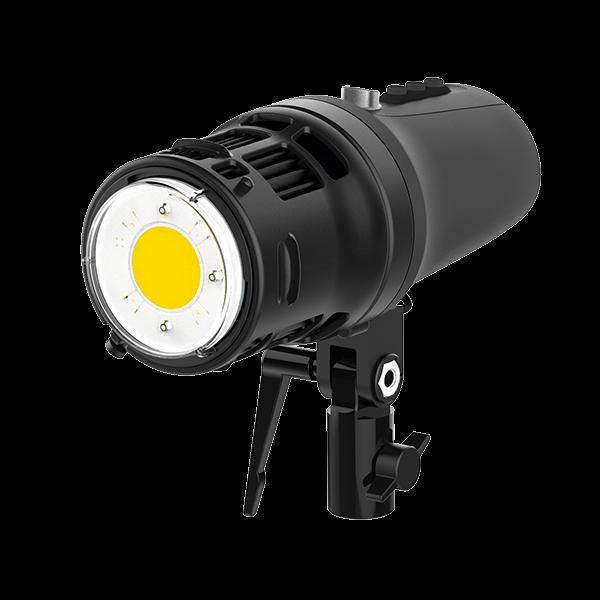 Elinchrom LED-Dauerlicht ELM8
