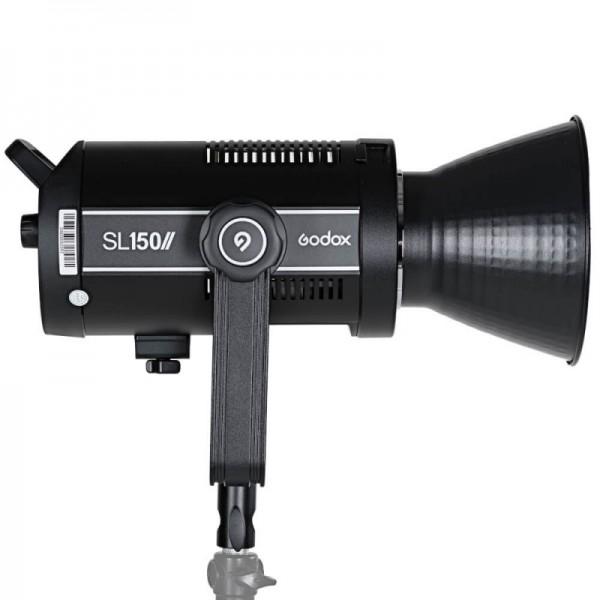 Godox SL150II BI Bi-Color LED Video Light