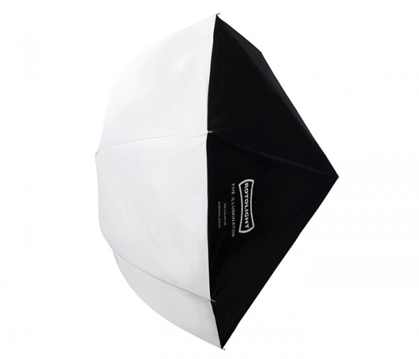 Rotolight Illuminator Umbrella Bundle