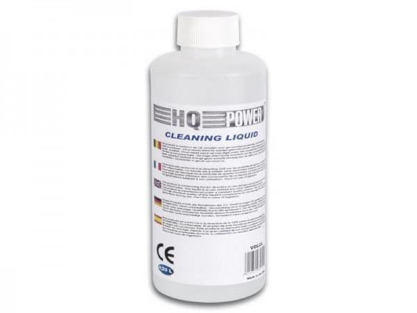 HQ Power Reinigungsmittel VDLCL 250 ml