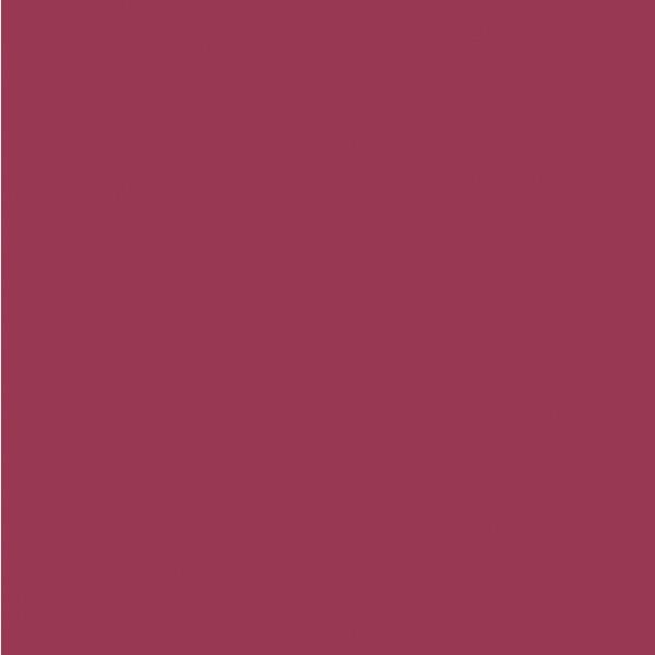 Colorama Crimson Papier Hintergrund Rolle 11 x 1.35 m