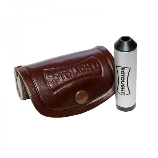 Rotolight Spectrascope Werkzeug zur Lichtanalyse
