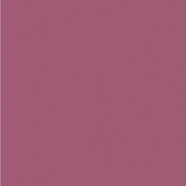 Colorama Summer Damson Hintergrund Rolle 11 x 1.35 m