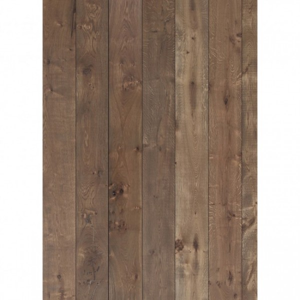 Westcott Vinyl Hintergrund 5' x 7' Wood Plank Light Mocha Backdrop 150 x 210 cm