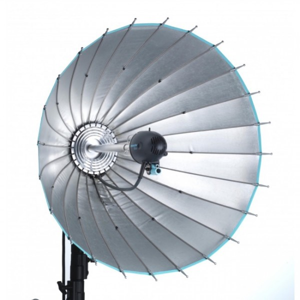 Broncolor Para 88 Reflektor Kit ohne Adapter