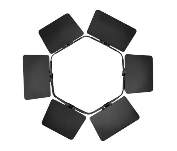 Rotolight Abschirmklappen für Anova LED-Videoleuchte