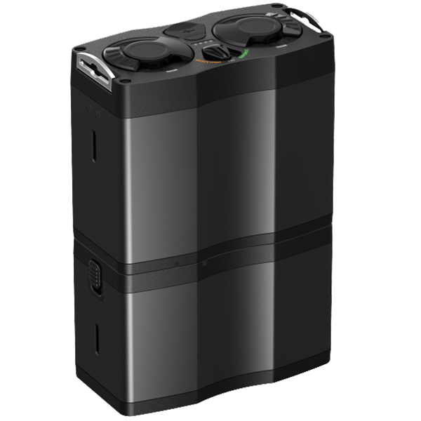 Phottix Indra INDRA 500 BAttery Pack 5000MAH LI-ION